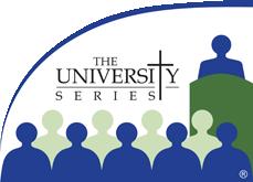 The University Series