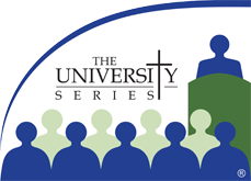 University Series